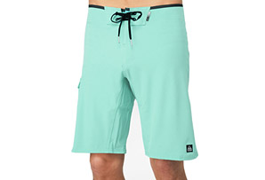 Reef Alarm Boardshorts - Mens