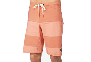 Reef Hilo View Boardshorts - Mens