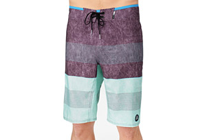 Reef Playa Boardshorts - Mens