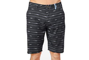 Reef Arrows Shorts - Mens