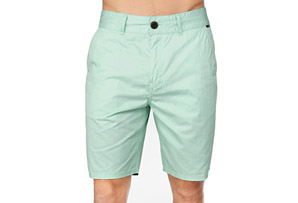 Reef Empire Shorts - Mens