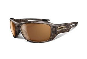 Revo Guide Extreme Polarized Sunglasses