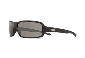Revo Thrive Polarized Sunglasses