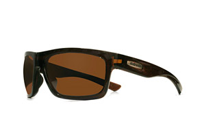 Revo Stern Polarized Sunglasses