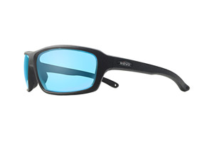Revo Gust Polarized Sunglasses