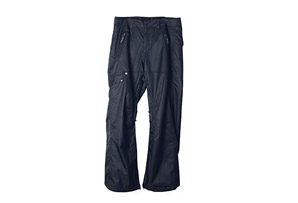Rhythm Surface Pant - Mens