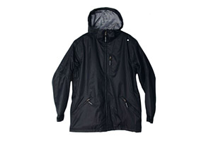 Rhythm Surface Jacket - Mens
