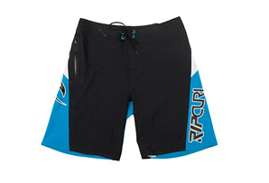 Rip Curl Mirage Blocker - Mens