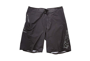 Rip Curl Mirage Dimension - Mens