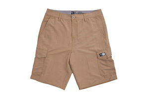 Rip Curl Mirage Cargo II Boardwalk Shorts - Mens
