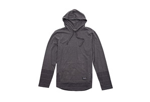 Rip Curl Cardiff Hooded Pullover - Mens