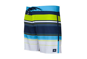 Rip Curl Mirage Clutch Boardshort - Men's