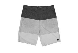 Rip Curl Cranking Boardwalk Short- Men's