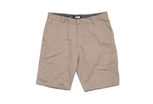 Rip Curl Constant Stretch Walkshort- Men's