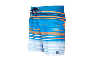 Rip Curl Relay Boardshorts - Mens