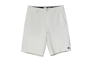 Rip Curl Mirage Boardwalk Shorts - Mens