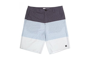 Rip Curl Cranking Boardwalk Short - Mens