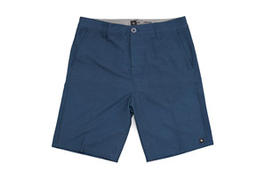 Rip Curl Mirage Filler Boardwalk Shorts - Mens