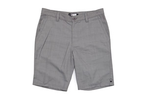 Rip Curl Secret Solution Walkshort - Mens