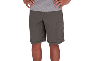 Royal Robbins Billy Goat Utility Short - Mens