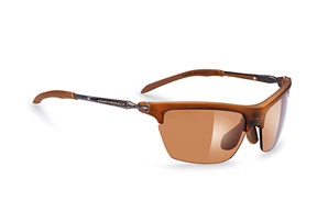 Rudy Project Kylix Sunglasses