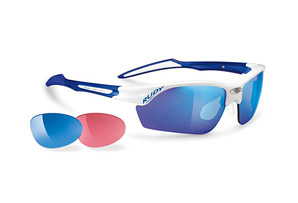 Rudy Project Racing Swifty Sunglasses