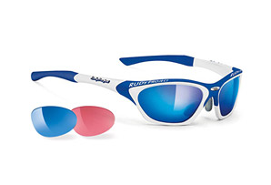 Rudy Project Racing Horus Sunglasses