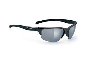Rudy Project Skyman Sunglasses