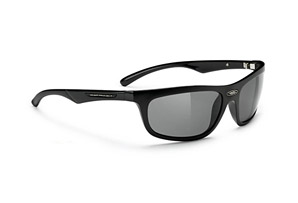 Rudy Project Rob 2.0 Polarized Sunglasses