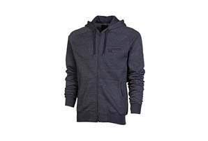 RVCA Primetime Fleece - Mens