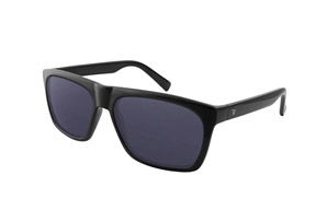 Revail Optics Eisenhower Sunglasses