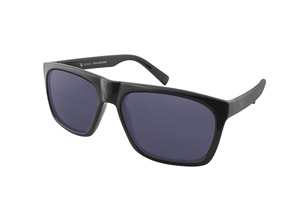 Revail Optics Eisenhower Polarized Sunglasses