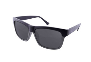 Revail Optics Coolidge Sunglasses