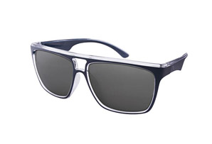 Revail Optics Fillmore Sunglasses