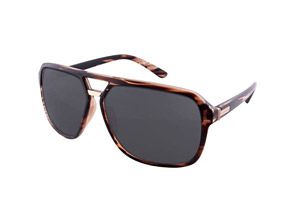 Revail Optics Jackson Sunglasses