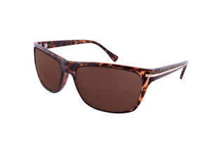 Revail Optics Truman Sunglasses