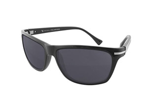 Revail Optics Truman Polarized Sunglasses