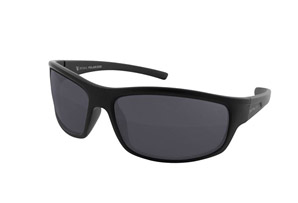 Revail Optics Cleveland Sunglasses