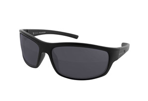 Revail Optics Cleveland Polarized Sunglasses