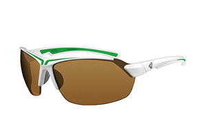 Ryders Eyewear Binder InterX Sunglasses