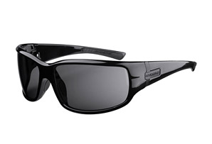 Ryders Eyewear Lolite Sunglasses