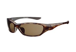 Ryders Eyewear Jolt Sunglasses
