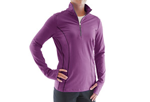 Ryka Influence Pullover - Womens