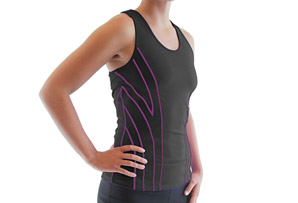 Ryka Hypnotic Tank - Womens