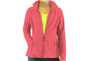 Ryka Pursuit Jacket - Womens
