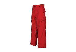 Ripzone RZ Insulated Pant - Mens