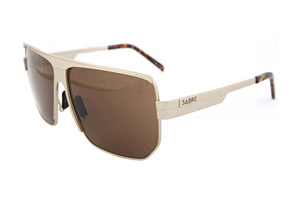 Sabre The Outsider Sunglasses