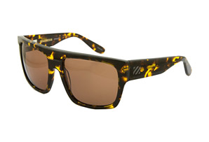 Sabre Madness Sunglasses