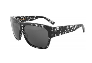 Sabre No Control Sunglasses