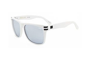 Sabre Heartbreaker Sunglasses